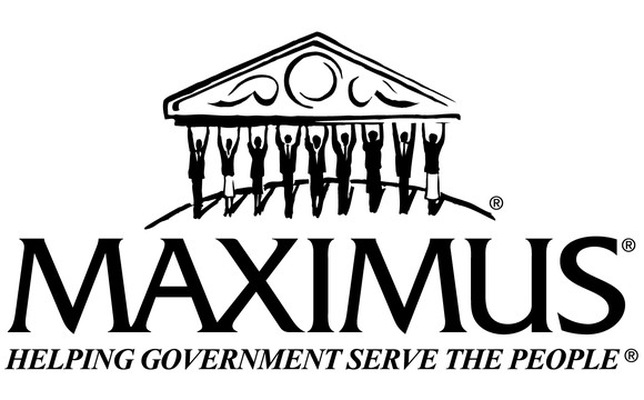 DHS awards Maximus $11.7 million enrollment broker contract