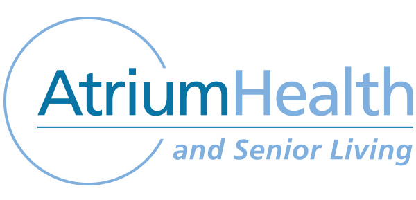 Atrium Health and Senior Living begin process to find new operators for facilities