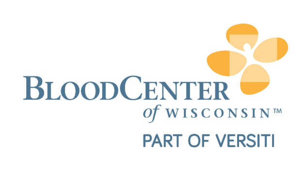BloodCenter of Wisconsin receives $5 million grant
