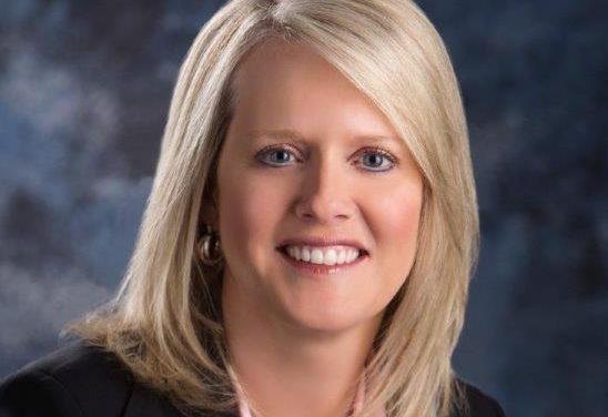 Mahaffey talks ACA market challenges
