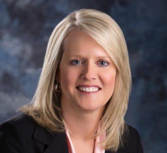 Common Ground CEO Mahaffey talks new ACA subsidies, COVID-19