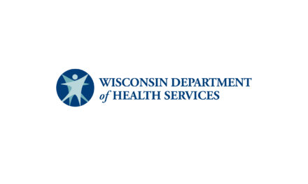 DHS launches electronic health record system