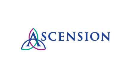 Ascension changes operational structure, leadership team