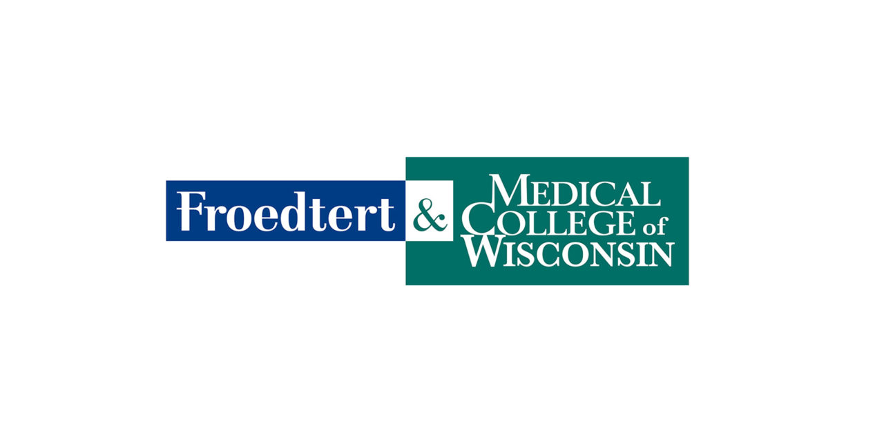 Froedtert plans Wauwatosa hospital campus