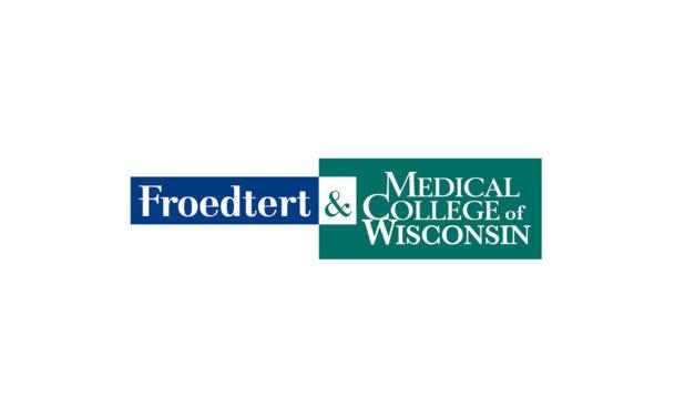 Froedtert Hospital President Cathy Buck announces retirement
