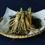 Foxconn wants to study health benefits of Ginseng