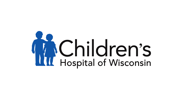 Children's Hospital of Wisconsin looks to shift services to Greenfield clinic