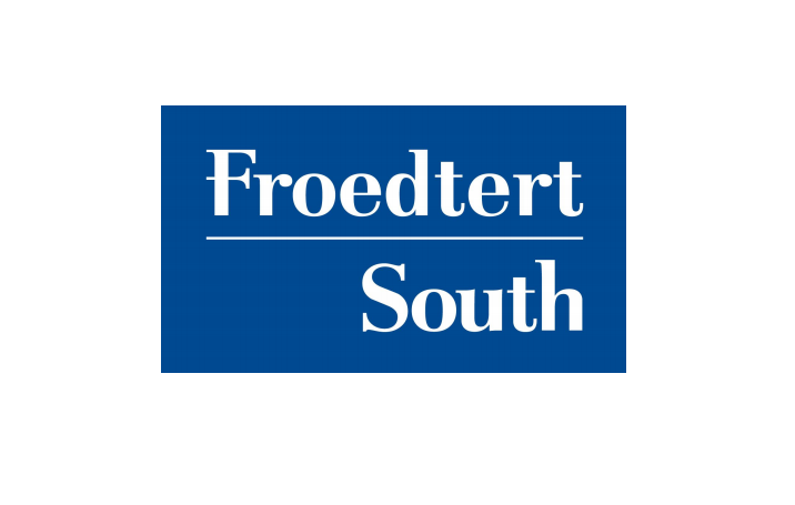 Froedtert South: Mount Pleasant a possible site for Racine County hospital
