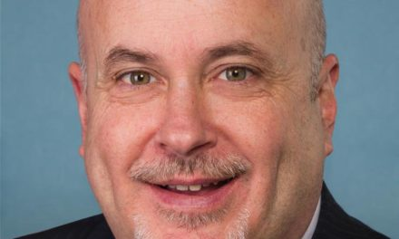 Pocan questions drug companies on tax breaks