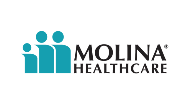 Molina Healthcare plans individual plan expansion