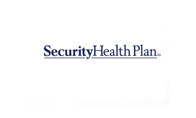 Security to serve Dodge County on Healthcare.gov