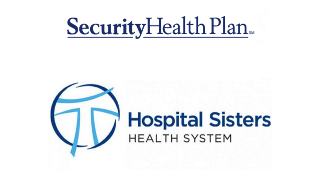 Security, HSHS sign contract