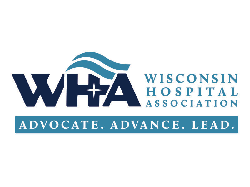 Wisconsin hospitals call for bipartisan action on COVID-19