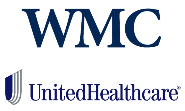WMC launches association health plan with UnitedHealthcare