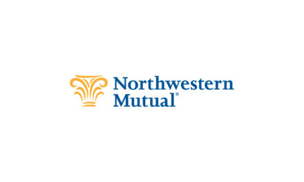 Northwestern Mutual invests in health startup