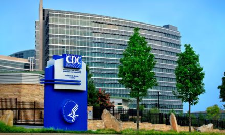 CDC, DHS investigating polio-like illness