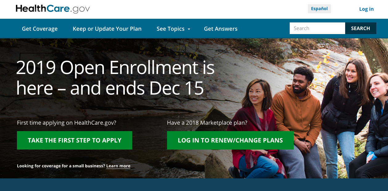 Cuts, economy, lack of awareness could be causing ACA enrollment lag