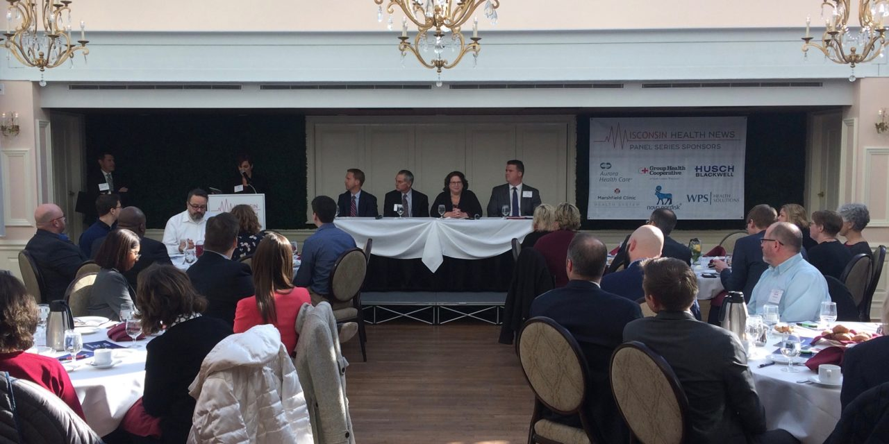 Panel: Measuring quality of direct primary care practices could be tricky