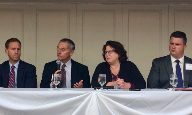 Panel expects more regulation around direct primary care