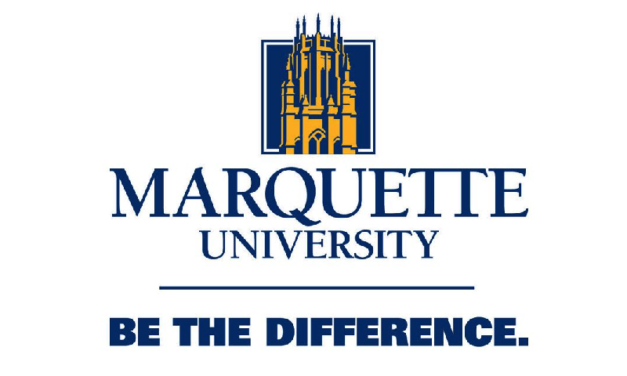 Marquette University, Near West Side Partners receive gifts, grants