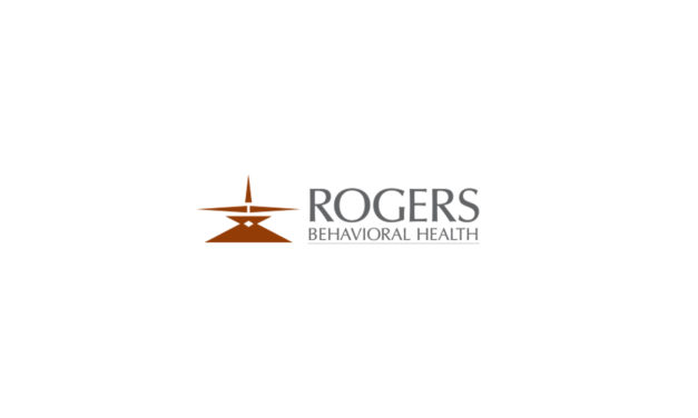 Rogers opens second Illinois clinic