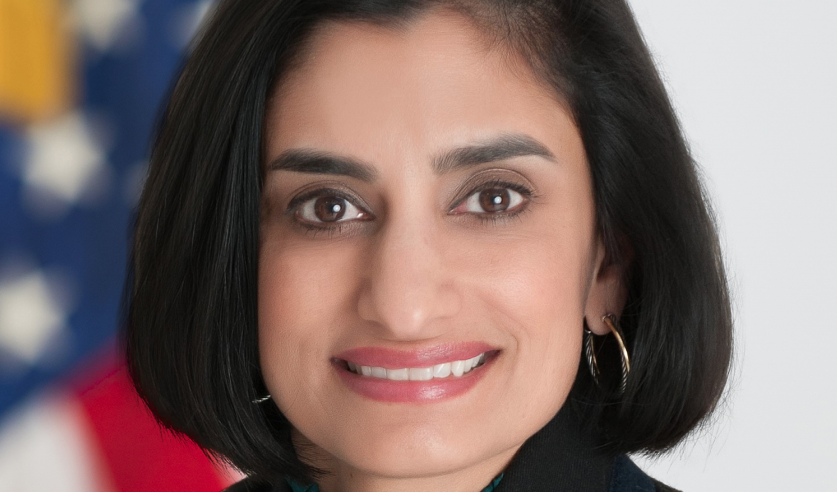 Verma defends price transparency requirement, says more to come
