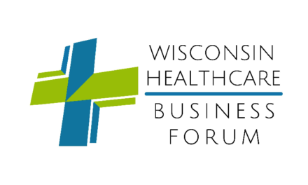 WHA, Tech Council launch chamber-like healthcare group