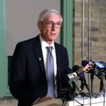 Evers creates drug pricing task force