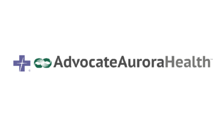 Advocate Aurora Health commits to going green