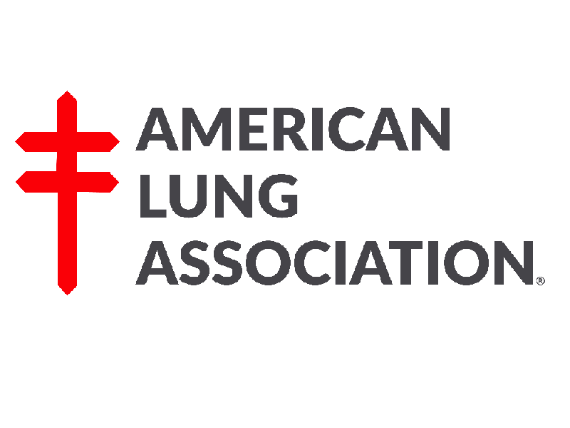 New report finds Wisconsin among highest for high-risk screenings for lung cancer, average in other metrics