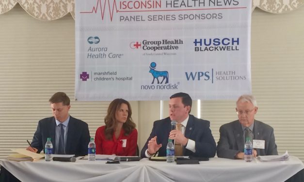 Testin expresses openness to discussing medical marijuana legalization