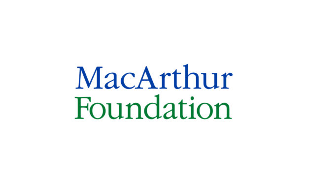 Milwaukee County receives more MacArthur grant funding