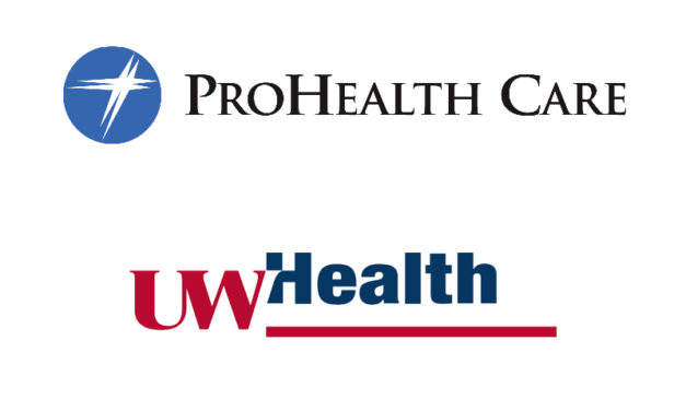 ProHealth Care, UW Health expand partnership to include heart care