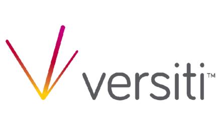 Versiti gets $7.4 million grant