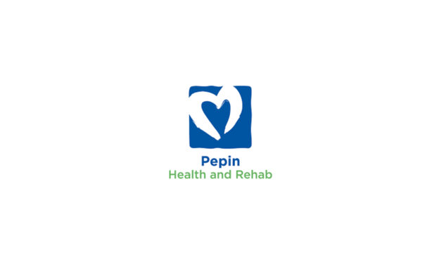 Pepin Health and Rehab to close
