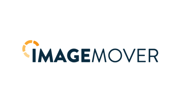 ImageMoverMD raises $4 million