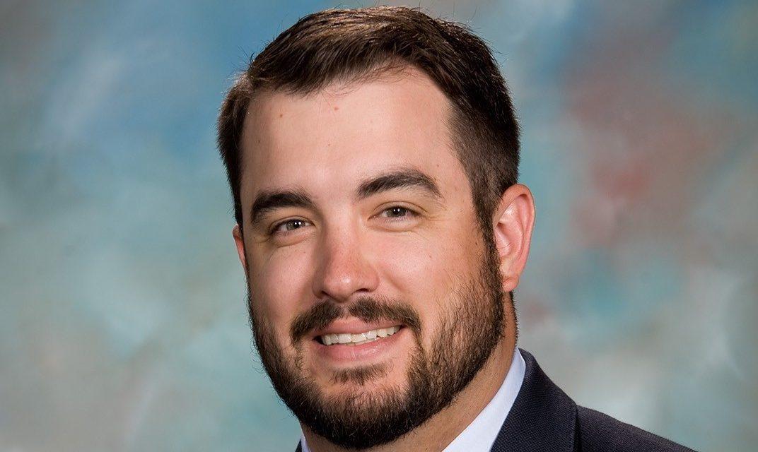 Osceola Medical Center names new CEO