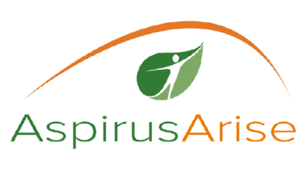 Aspirus takes full ownership of Aspirus Arise