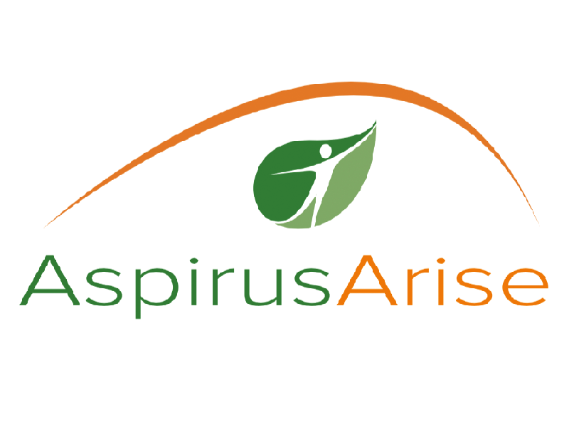 Aspirus takes full ownership of Aspirus Arise