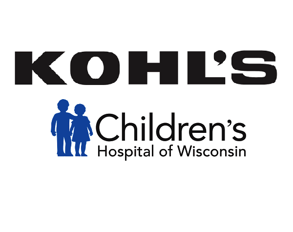 Kohl's gives $5 million to help Children's Hospital boost mental health