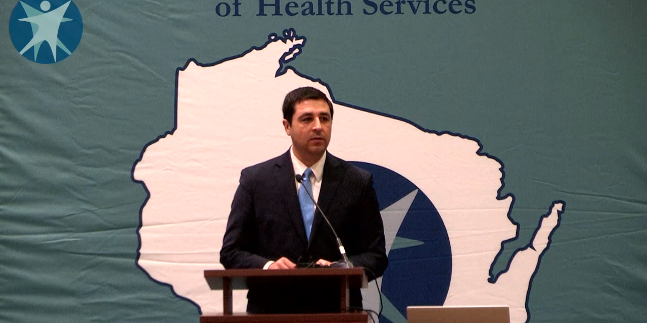 Kaul: Increasing treatment access, prevention could curb opioid epidemic