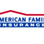 American Family Insurance provides $20 million for UW data science work