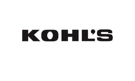 Kohl's forges partnership with two national nonprofits