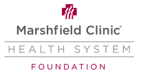 Marshfield Clinic Research Foundation awarded more than $1 million