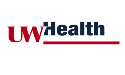 Legislators green light UW Health's plan to borrow $350 million for east Madison facility