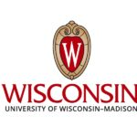 UW-Madison plans phased restart to classes