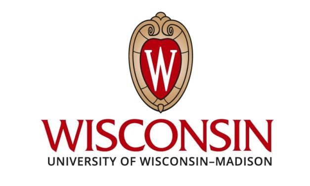 UW-Madison, Dane County leader clash over COVID-19