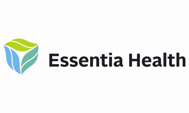 Essentia Health hires new leader to oversee northwestern Wisconsin