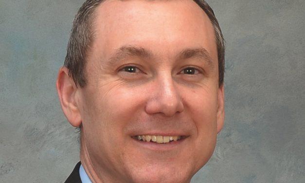 Aspirus plans Stevens Point expansion