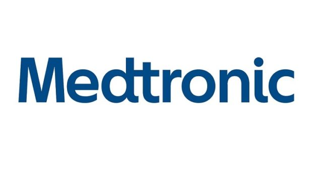 Medtronic acquires Titan Spine